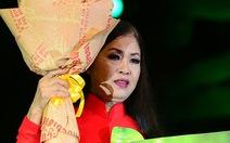 Tiếng hát mãi xanh: Kim Lan đoạt giải ấn tượng lần 2