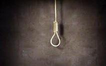 Học sinh tự tử vì bị làm nhục: Có thể xử lý hình sự