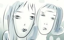 Góc riêng tư: Mâu thuẫn vì thuê người giúp việc