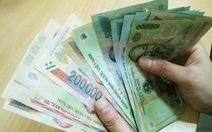 Chủ tịch hội nông dân xã ăn chặn tiền hỗ trợ người khuyết tật