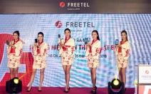 Người Việt đã có thể mua smartphone Nhật giá hợp lý