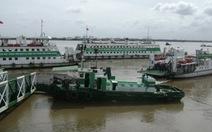 TP.HCM xây thêm cầunối Cần Giờ, Đồng Nai