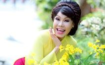 Việt Hương tặng 11.200 vé cho sinh viênxem hài