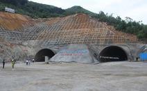 Master Builders Solutions - nhà cung cấp phụ gia cho dự án hầm Cù Mông