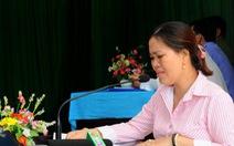 Xin lỗi chị em Phụng - Loan sau 16 năm oan sai