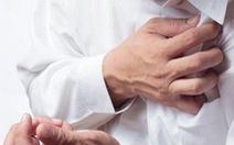 Sức khoẻ của bạn: Viêm nội tâm mạc nguy hiểm ra sao?