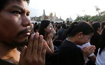 Tiệc tùng, nhậu nhẹt bị hạn chế ở Thái Lan