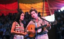 """Bob Dylan: """"Không thành thật với tim mình, bạn sẽ thất bại"""""""