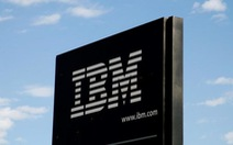 IBM, Google hợp tác giúp tăng hiệu suất máy chủ lên 10 lần