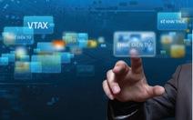 Thí điểm khai thuế điện tử với hoạt động cho thuê nhà của cá nhân