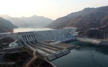Thanh tra việc vận hành liên hồ chứa trên 6 lưu vực sông