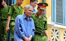 Nguyên tổng giám đốc ALCII lãnh án tử hình thứ 2