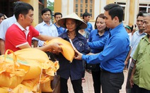 Audio 28-10:Thanh tra ông Huỳnh Phong Tranh bổ nhiệm nhiều cán bộ
