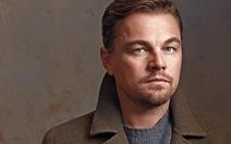 Phim của Leonardo DiCaprio dính líu bê bối tham nhũng ở Malaysia