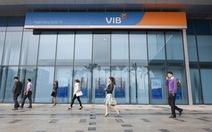 VIB mua lại chi nhánh TP.HCM của Commonwealth Bank of Australia