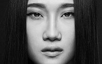 Kha Mỹ Vân xuất hiện trongteaser America's Next Top Model 2016