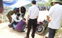Phó Thủ tướng chỉ đạo làm rõ vụ tình nguyện viên tử vong