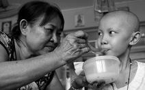 Đến đường sách xem ảnhViệt Nam - Đất nước - Con người