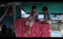 Xem Liên hoan Điện ảnh ngoài khung hình ở Sài Gòn