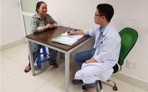 Niềm tin giúp cứu bệnh nhân từ tay tử thần