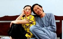 Xem clip Vợ chồng Đậu mê đề củaHoài Linh, Kiều Linh