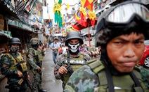 Cuộc chiến chống ma túy ở Philippines bị bóp méo số liệu?