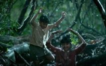 Xem trailer Liên hoan phim quốc tế Hà Nội 2016