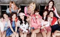 Nhóm Twice lập kỷ lục với MV mới