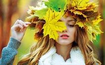 Audio VHGT kỳ 416: Sinh nhật em mùa thu