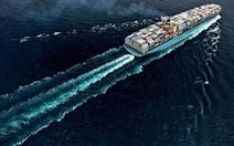 Doanh nghiệp vận tải biển kêu khổ với phí, lãi suất