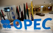 OPEC không thể chốt kế hoạch cắt giảm dầu mỏ