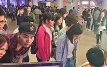Khán giả ưu ái phim Việt trước thềm liên hoan