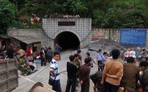 Trung Quốc: nổ mỏ than, 15 người thiệt mạng, 18 người mất tích