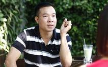 """Xạ thủ Hoàng Xuân Vinh: """"Tôi luôn cảnh giới bản thân"""""""