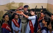 Ấn Độ, Pakistan đụng độ, nhiều thường dân thiệt mạng