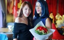 Janice Phương có đêm nhạc riêng sau khi đăng quang Vietnam Idol