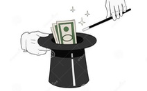 Chia sẻ ngân sách và quyền tự quyết