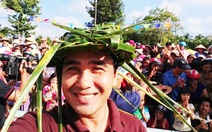 Quyền Linh - Kỳ 3: 'Ông MC nông dân' yêu người nghèo