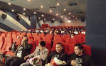 HANIFF 2016: Phim hay vẫn không đông khán giả
