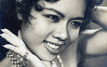 Sầu nữ Út Bạch Lan qua đời để lại bao thương tiếc
