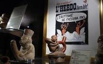 Bảo tàng tình dục Paris đấu giá 'khủng' để đóng cửa