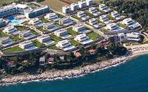 Bất động sản Croatia đặc biệt thu hút người dân Séc đầu tư