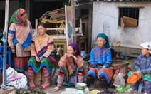 Nữ du khách chụp ảnh Việt Nam và thế giới tuyệt đẹp