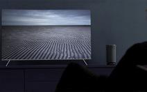 Bộ sưu tập TV Triumph - tuyệt tác đầy cá tính và hoàn hảo từ Samsung