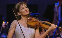 Cơ hội thưởng thức miễn phí 16 đêm hoà nhạc châu Âu
