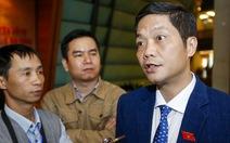Việt Nam đa dạng hóa các mối quan hệ thương mại