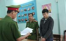 Hack Facebook của 110 Việt kiều, lừa gần 2 tỉ đồng