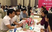 Doanh nghiệp mỹ phẩm Nhật tìm đại lý tại VN