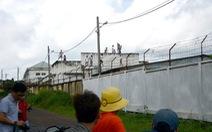 Nhiều học viên cai nghiện tại Đồng Nai sẽ được về nhà