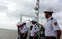 Quy định mới về tổ chức, hoạt động của Cảng vụ hàng hải